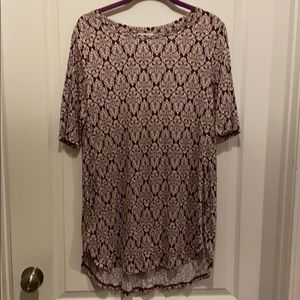 Old Navy Tunic